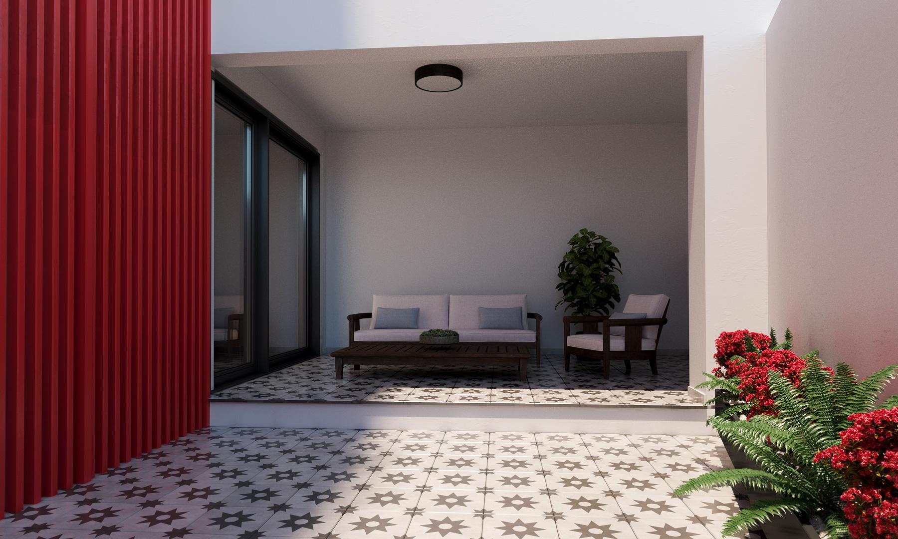 Santo-Domingo-Savio-inmobiliaria-sevilla-3